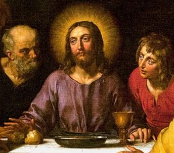 holy-grail-in-last-supper.jpg