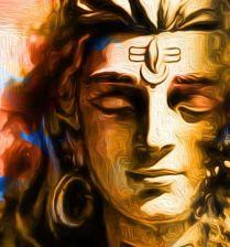 b8bef5902e49262e301b4134ae48fb9b--ganesha-paintings-ganesha-art